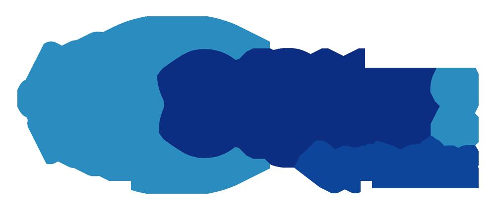 Cloud2works | Cloud2works inc.