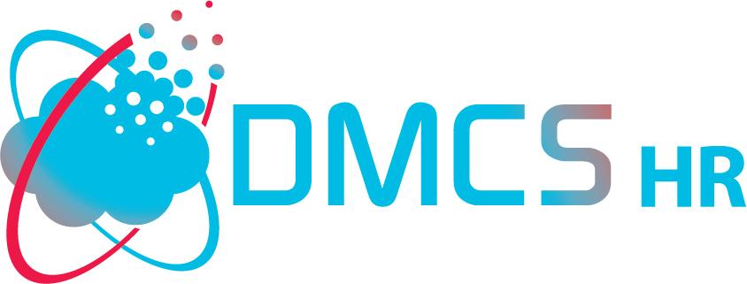 dmcsHR